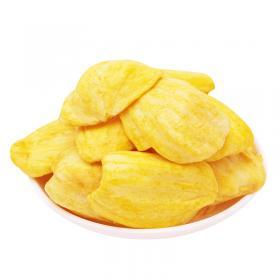 菠萝干100g*1袋