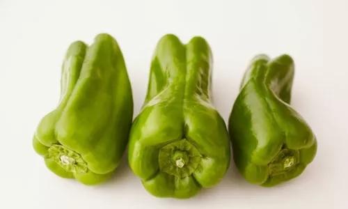青椒这么吃,能增值!